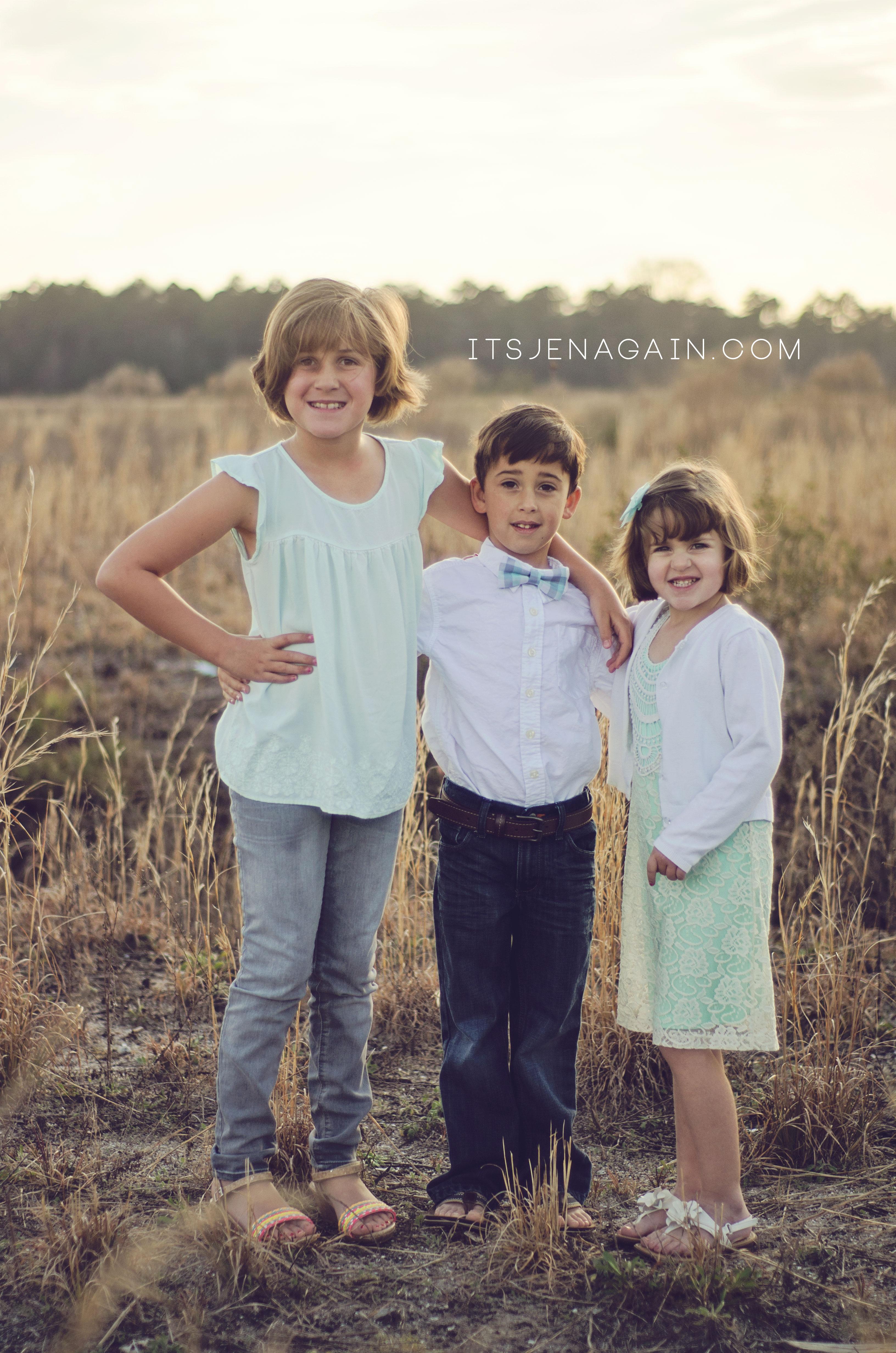 myrtle-beach-children-photographer