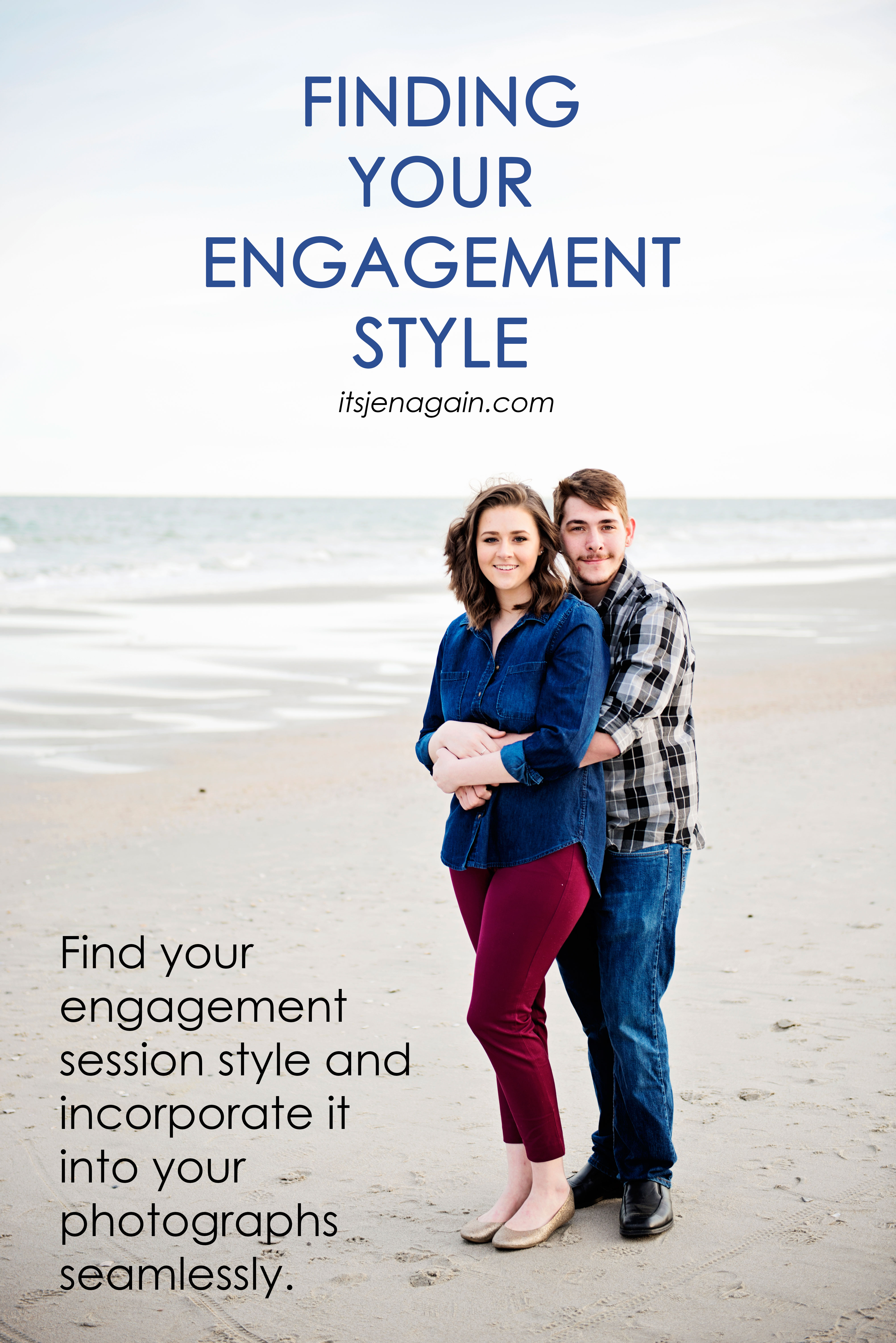 engagement-session-style