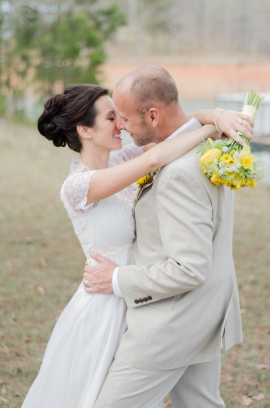 asheville wedding photography gallery
